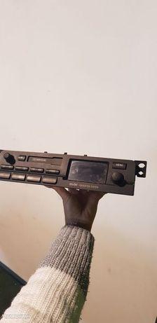 Radio Bmw E46