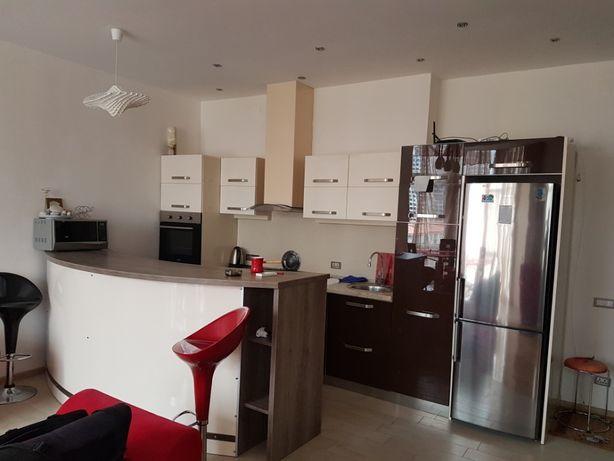 Продажа (обмен) 2к квартиры в Батуми у моря