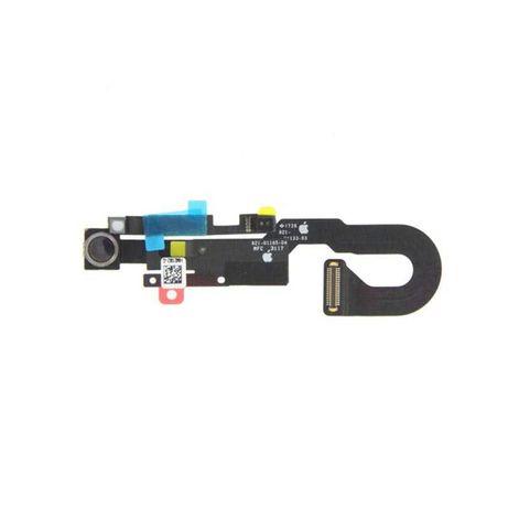 Camera Frontal iPhone 7 Plus/8/8 Plus