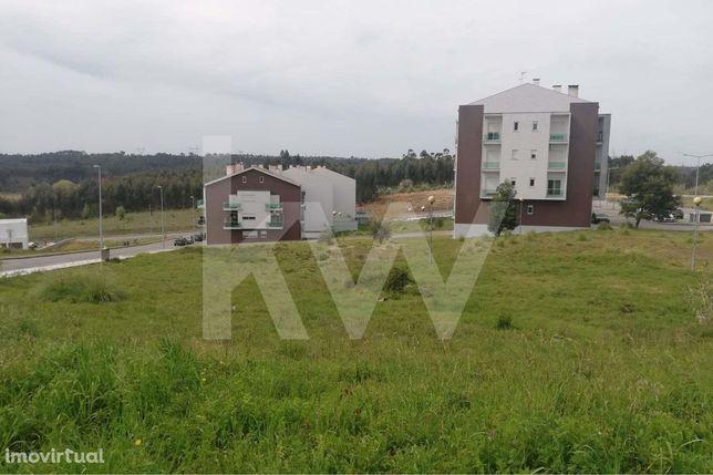 Lote Para Construção Em Altura - Oliveira Do Bairro - 360m2