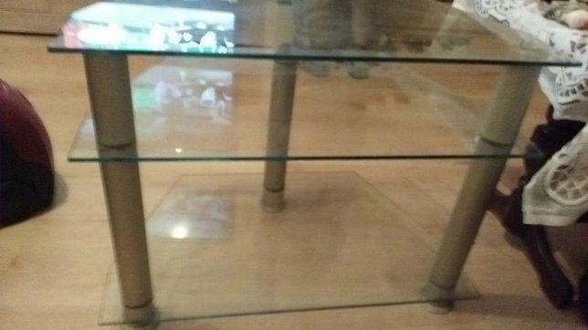 Stolik pod telewor