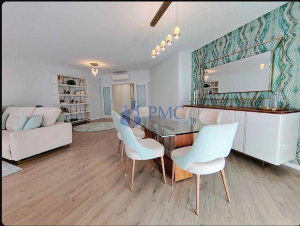 Vendo mobilia Sala Moderna - Paços Ferreira