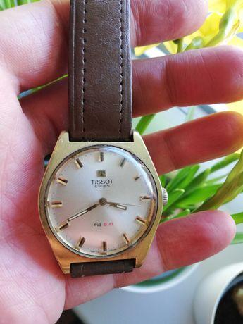 Zegarek Tissot PR 516