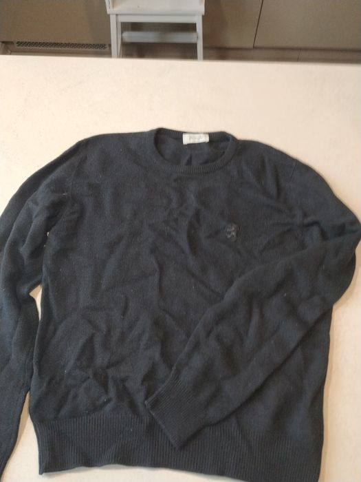 Swetry wełniane 100% wełna Siedlce - image 1