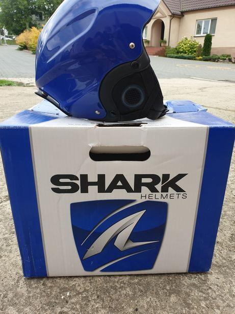 Kask Shark