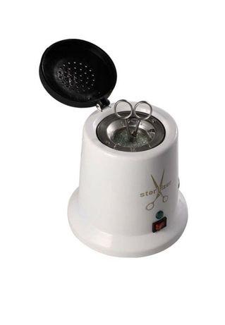 Стерилизатор кварцевый для маникюрных инструментов Tools Sterilizer Бе