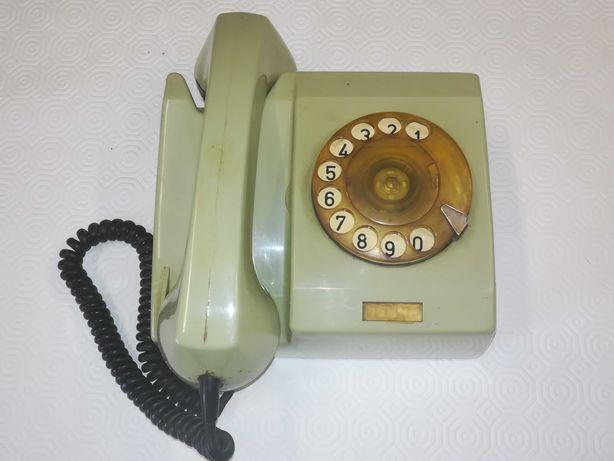 Telefon czar PRl-u
