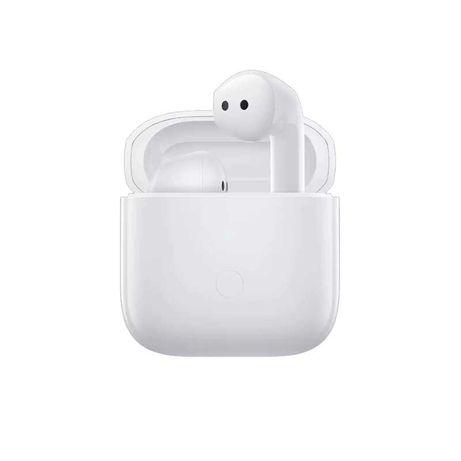 Навушники Xiaomi Redmi Buds 3 white