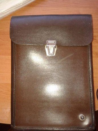 Офицерская сумка