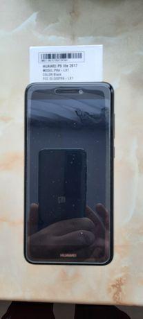 Sprzedam telefon Huawei P 9 Lite 2017