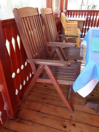 Стулья, садовая мебель, набор стульев, стільці. Крісла. Кресла садовые