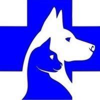 СКОРАЯ ветеринарная помощь ВЫЗОВ ветеринара на дом О97-92І-7І-О7.КР.СТ