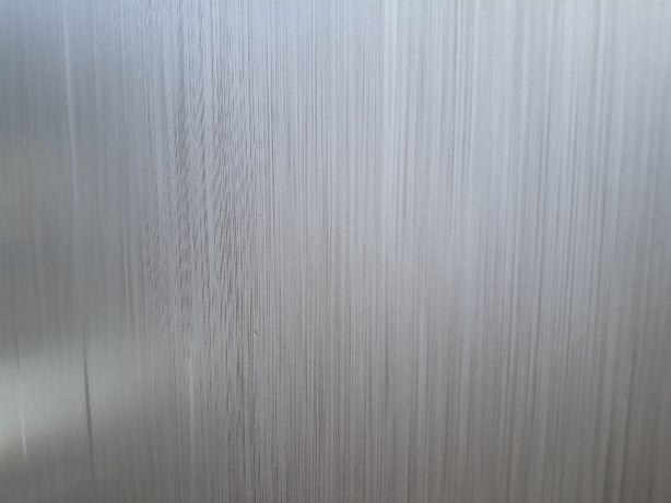 płyty warstwowe styropianowe i poliuretanowe
