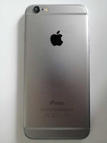iPhone 6 16GB super stan