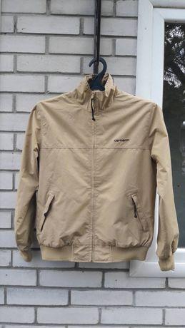 Дитяча курточка Carhartt