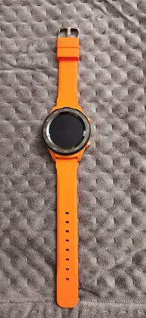 Huawei watch w 2 LTE SIM unikat