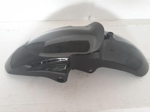 Yamaha FZ6N FZ6S XJ6 Błotnik przód przedni