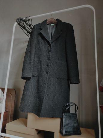 Пальто від United colors of benetton