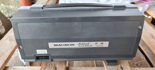 Projektor Prinz Magnon Duo