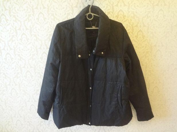 Куртка Mohito р.50-52