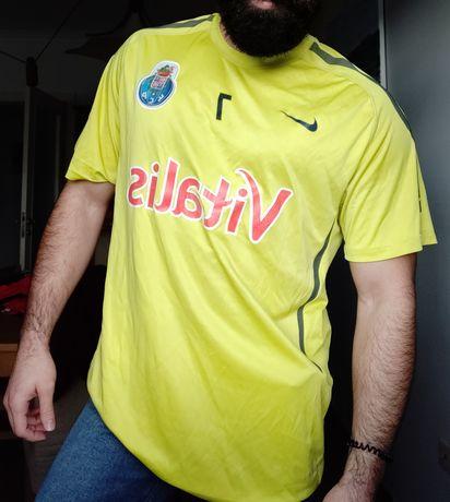 T shirt treino FC PORTO