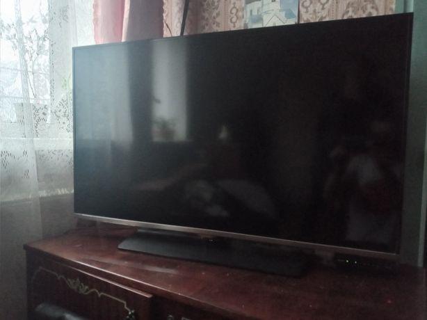 Продам телевизор Самсунг диагональ 40