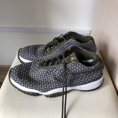 air jordan nike future sport męskie 44 sneakers