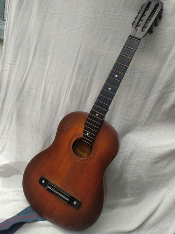 Гитара акустическая Чернигов