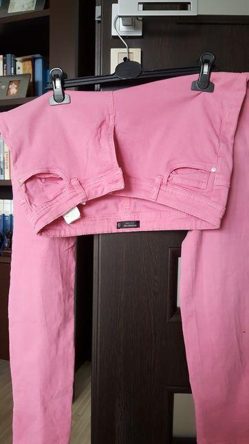 Spodnie Reserved r.40