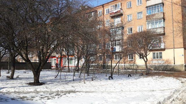 Продажа/аренда 3 комнатной квартиры