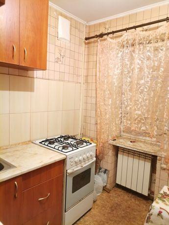 Продам 1 ком квартиру на Чумаченко