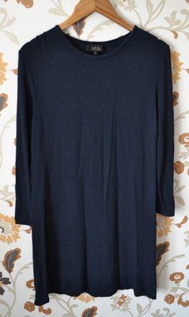 A.P.C. платье сарафан