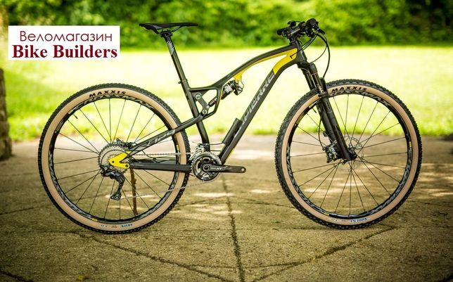 Покрышка Maxxis Ikon 26 29 27.5 Skinwall/TR бежевая на велосипед