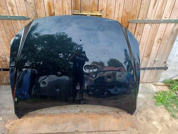 Mazda 6 maska przód