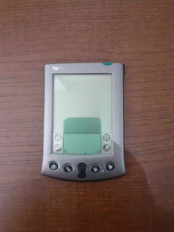 PDA Palm Vx