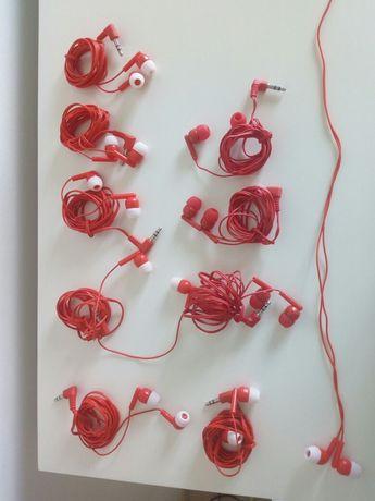 Ear phone ( fones de ouvido).