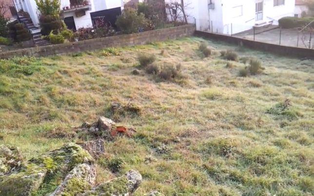 Terreno para Construção perto da SERRA DA ESTRELA