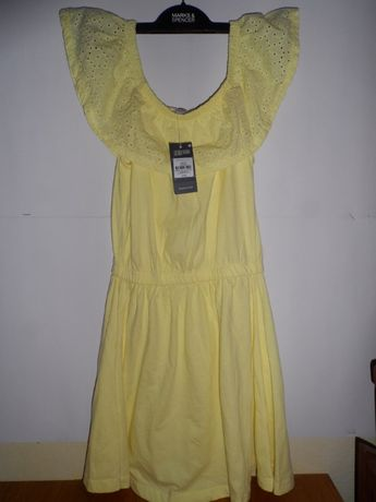 Дитяче фірмове плаття на 10-11рочків