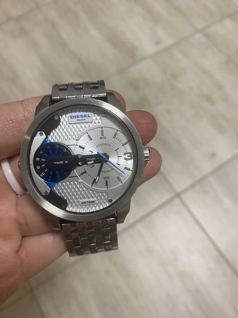 Мужские часы DIESEL 3BAR