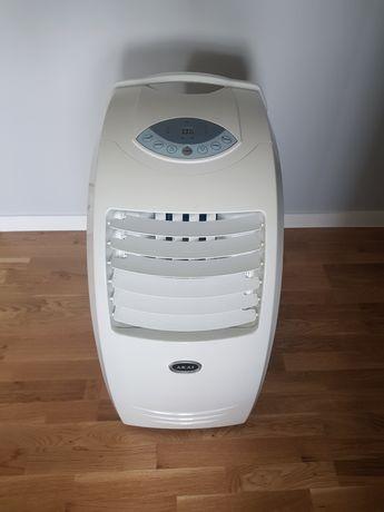 Klimatyzator japońskiej firmy AKAI