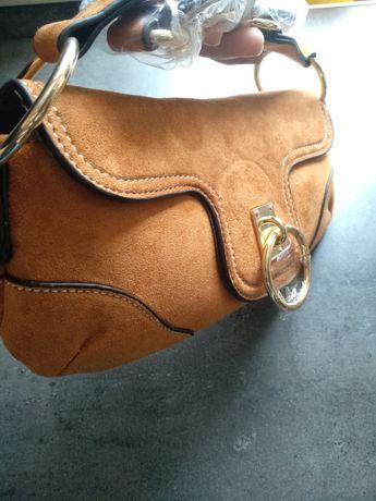 Женская сумка-клатч, сумка ASOS