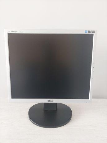 Monitor LG L1752S