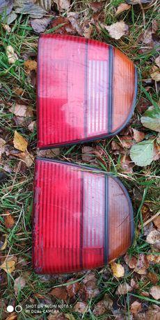 Потолок аксесуари лампочки ручки до Фольцваген венто і гольф 2-3