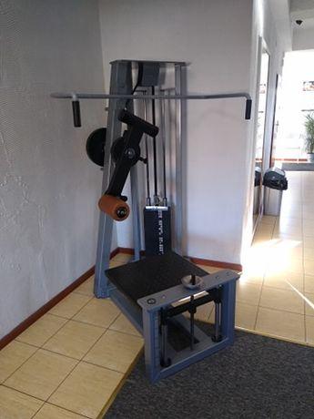 Gym80 gym 80 przywodziciel odwodziciel wahadełko