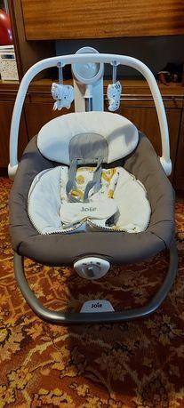 Кресло-качалка Joie