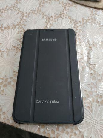 Tablet Samsung TAB3 karta SIM