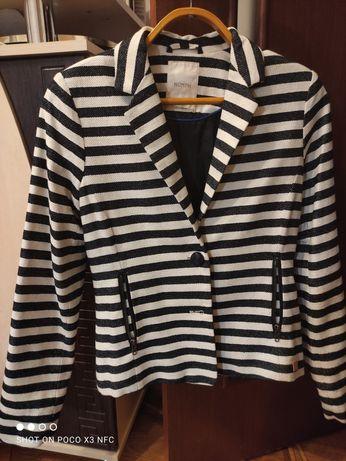 Пиджак женский, недорого