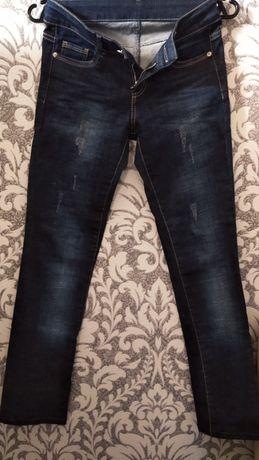Жіночі джинси (нові)