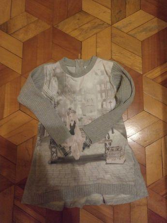 Sukienka Mayoral rozmiar 110
