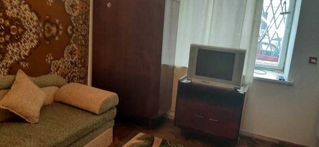 Продам 2-ох кімнатну квартиру